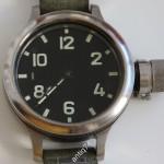 Водолазные часы. СССР