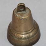 колокольчик клюйкова в пурихе