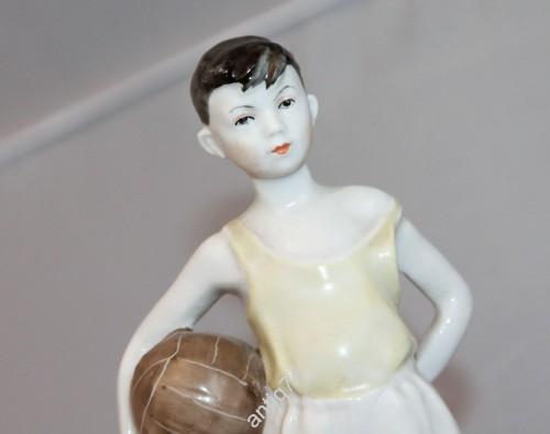 юный футболист лфз