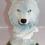 волк конаково зик