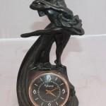 часы балет куса