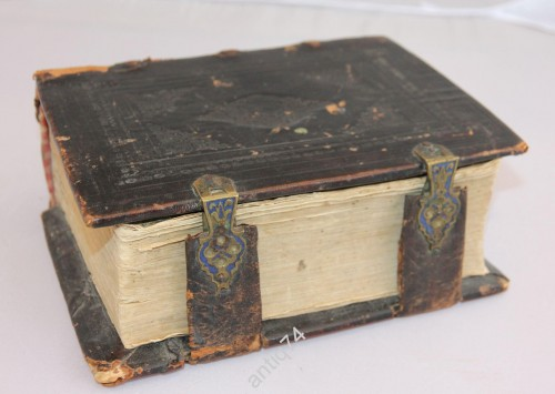 псалтырь, книга старорусском