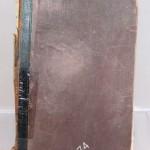 Коран дореволюционный. На русском языке