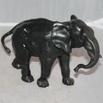 Слон большой. Касли 60-70-е годы
