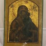 икона Богоматерь Толгская