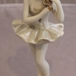 Юная балерина. ДФЗ. Вербилки. 1 сорт