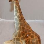 Большой жираф. ЛФЗ высший сорт