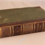 Жизнь растений. 1902 г. Том 2.