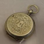 Часы карманные Лангендорф