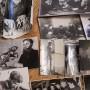 136 фотографий предметов из каслинского эталонного кабинета, мастерских завода и РУ