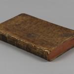 Демидова Е. П. Время непраздно провожденное в чтении. 1787 год
