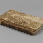 Безак Х. Х. Краткое введение в бытописание Всероссийской империи. СПб., 1785