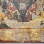 Икона Неопалимая Купина. Красивая, большая