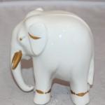 Слон. ЛФЗ. высший сорт