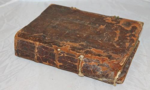 Православная, церковная книга. Почаевская типография